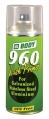 HB BODY 960 wash primer spray 400ml